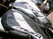 MSR Men's Clothing MOTOCROSS PANTS